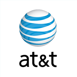 Unlock AT&T USA iPhone