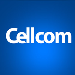 Unlock Cellcom  USA ( Samsung )