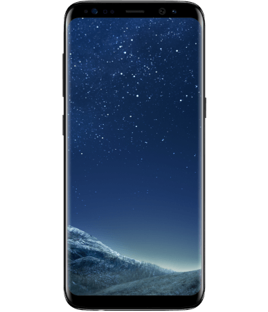 Unlock Samsung S8/Plus