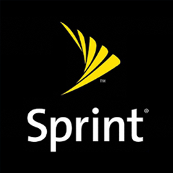 Unlock Sprint USA iPhone