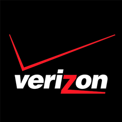 Unlock Verizon USA iPhone