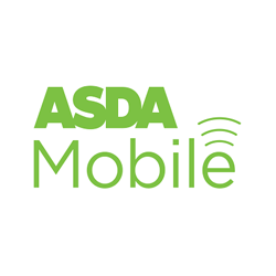 Unlock Asda Mobile UK iPhone