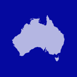 Other Australian Networks iPhone