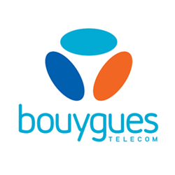 Unlock Bouygues France ( Samsung )