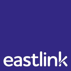 Unlock East Link iPhone
