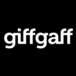 Unlock giffgaff UK iPhone