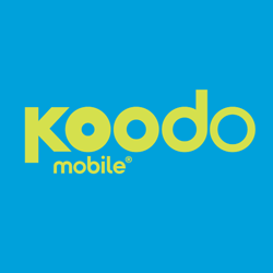 Unlock Koodo Canada iPhone