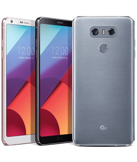 Unlock LG Phone (All Models)