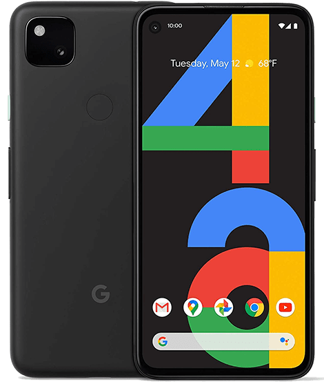 Unlock Google Phone (All Models)